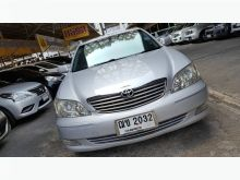 TOYOTA CAMRY, 2.0 G ปี03AT