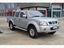 Nissan Frontier (ปี 2004) 3.0