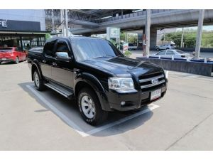 2008 Ford Ranger 2.5 DOUBLE CAB Hi-Rider XLT Pickup AT