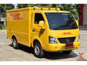 Tata Superace 1.4 (ปี 2014) City Giant Pickup MT